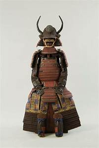 309 best Japanese armour (Only historically accurate ...