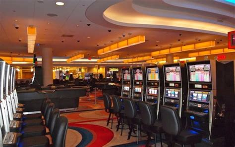 valley forge casino adding game room  high rollers