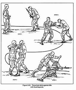 1000  Images About Combatives  Western  Modern  And Military Style Martial Arts  On Pinterest