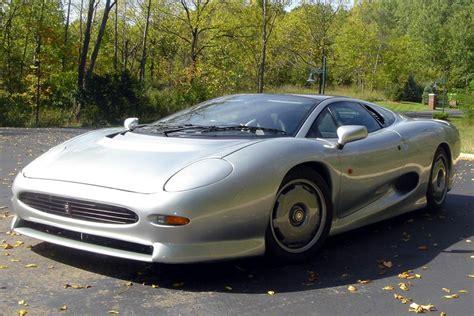 top cars  pop  headlights    times
