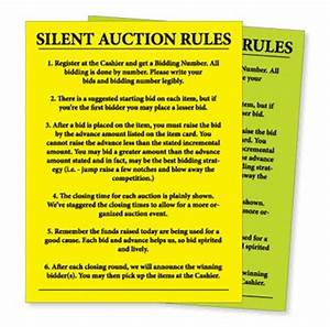 Movie Ticket Layout Silent Auction Bid Sheet Google Search Are We There