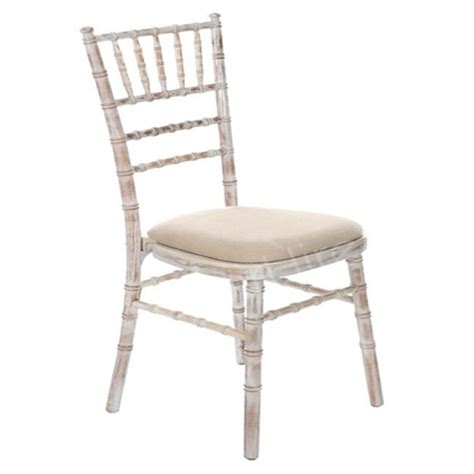 chiavari chair hire hire event chairs in