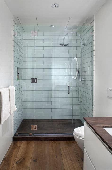 Wooden Floor Bathroom   Morespoons #7d8953a18d65