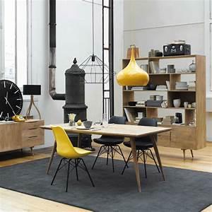 Maison Du Monde Origami : coventry austerlitz des chaises inspirations eames guten morgwen ~ Melissatoandfro.com Idées de Décoration