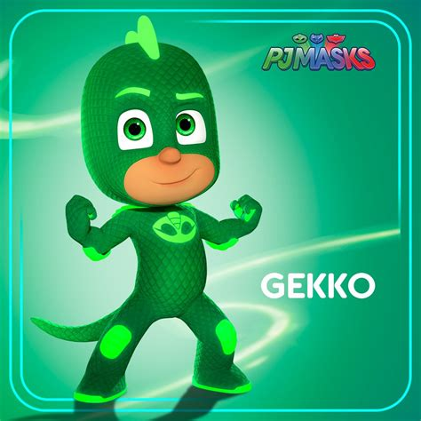 """Pj Masks Us On Twitter """"rt If You Think It Would Be"""