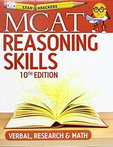 Test Preparation Manual 10th Edition Practice Test