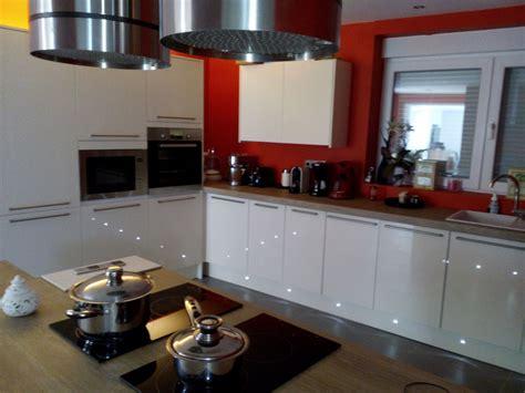 sainthimat caudry cuisine vente et pose cuisine cambrai st quentin valenciennes arras douai caudry 59 nord