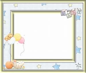 marcos de fotos png lizzett: marcos para bebes