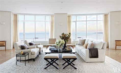 top home interior designers top designers best interior design projects
