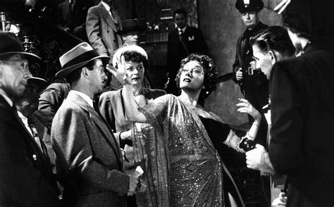 classic hollywood archive sunset boulevard