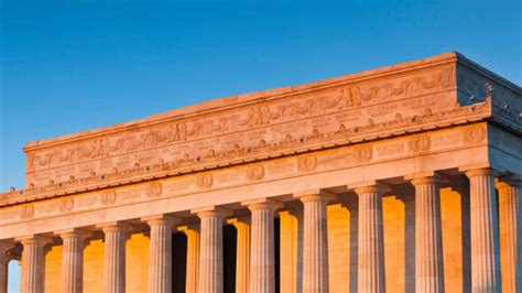 Bing Image A Truly American Monument Bing Wallpaper Gallery