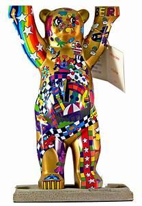 Berlin Souvenirs Online : lotte aus berlin buddy bear buy bd gifts souvenirs onlineshop ~ Markanthonyermac.com Haus und Dekorationen