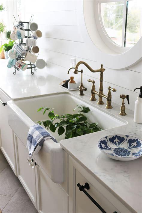 ideas adorable quartz countertops dallas  captivating