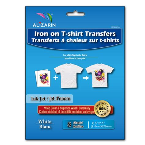 light transfer paper instructions avery iron on paper instructions printable iron on