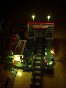 Lego Led Beleuchtung : re stra enbeleuchtung lego bei gemeinschaft forum ~ Orissabook.com Haus und Dekorationen
