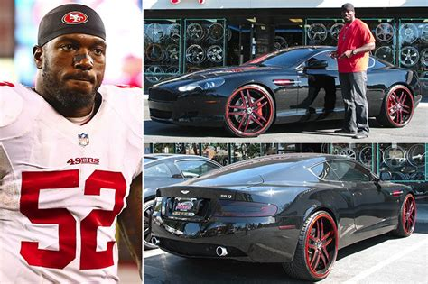 Thingiverse is a universe of things. 27 NFL Players' Jaw Dropping Houses & Cars - We Hope They ...