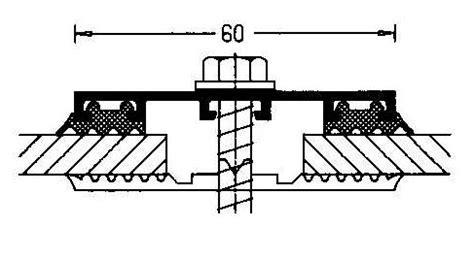 doppelstegplatten verlegen tipps doppelstegplatten 10 mm verlegen laminas de plastico