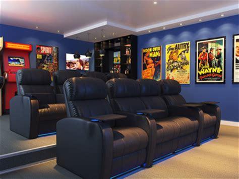 media room furniture media room recliners media room