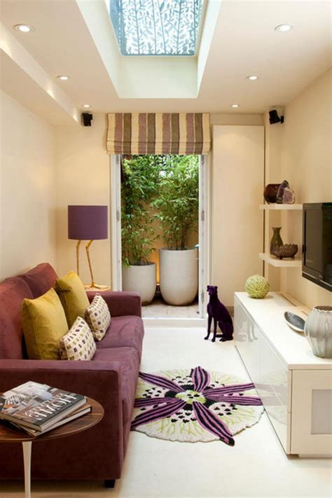 design ideas for small living room 29 modern space saving living room ideas godfather