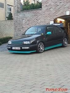 Golf 4 Cabrio Tuning : vw golf 3 cabrio tunezup tuning foto 39 s en video 39 s ~ Jslefanu.com Haus und Dekorationen