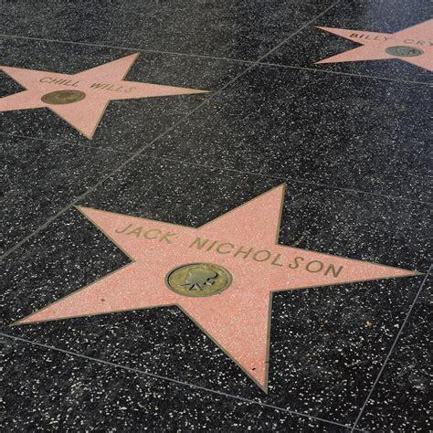 statut chambre de commerce walk of fame le boulevard des étoiles
