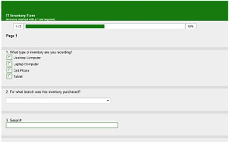 surveys  questionnaire templates  survey