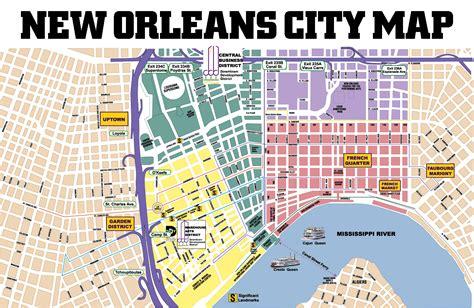 city map wallpaper wallpapersafari