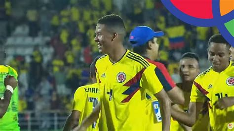 Fifa world cup round of 16. Colombia vs Venezuela Futbol Varoni|Juegos ...
