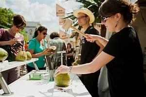Gardinenringe Zum öffnen : anleitung zum ffnen einer jungen kokosnuss kulau blog ~ Sanjose-hotels-ca.com Haus und Dekorationen