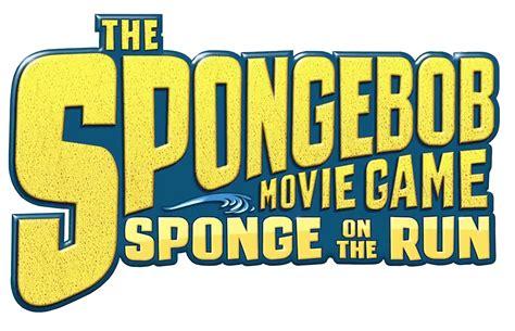 The Spongebob Movie Game