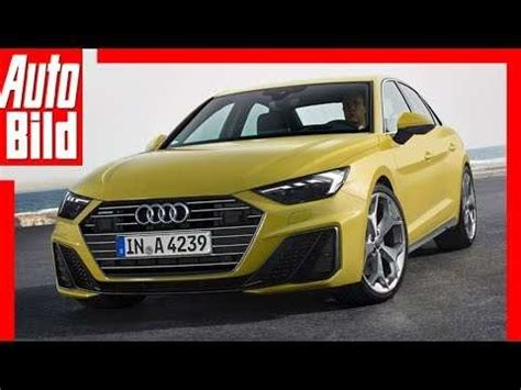 Audi Modellen 2020 by Audi Modellen 2020 Rating Review And Price Car Review 2020