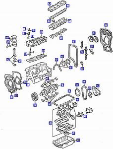 Famous 2001 Chevy Cavalier Engine Diagram