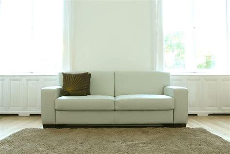 canapé profondeur 80 cm canapé cuir profondeur 80 cm univers canapé