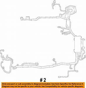 Wiring Isx Diagram J1939 Frieghtlinercummin