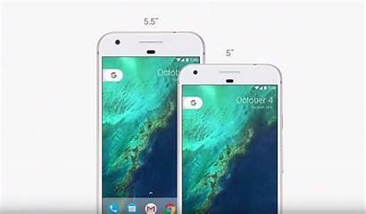 Google Pixel Phones Smartphone Brand Xl Starting