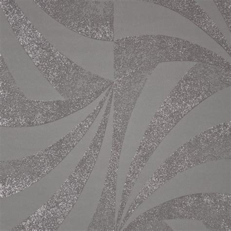 fireworks metallic wallpaper  sample modern