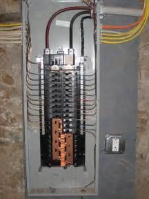 similiar 200 amp wire keywords 200 breaker box wiring wiring harness wiring diagram wiring