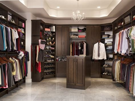 19 walk in closet designs ideas design trends