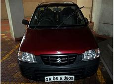 2nd Hand Cars for Sale Fresh and Sale Of Used Cars or