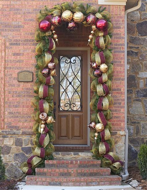 christmas decorations   unique city girls