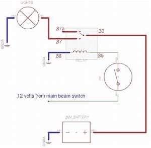 Wiring Diagrams Uk Lighting