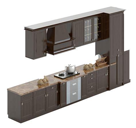 l shape granite countertop buy l shape granite