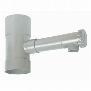 Grille Gouttiere Brico Depot : r cup rateur d 39 eau pour goutti re ~ Dailycaller-alerts.com Idées de Décoration