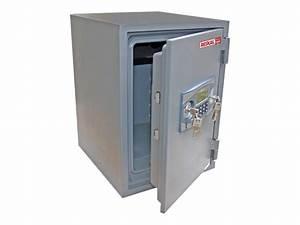 Coffre Fort Prix : reskal fa62345 coffre fort coffres armoires fortes ~ Premium-room.com Idées de Décoration