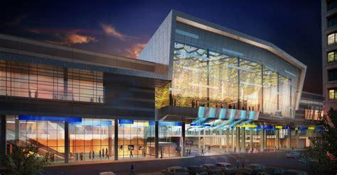 RBC Convention Centre Winnipeg - Winnipeg is Canada's ...