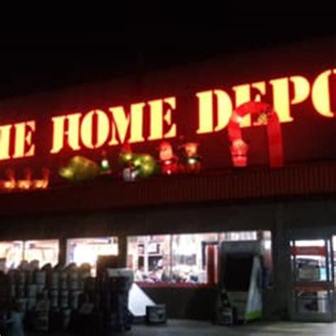 Home Depot  Albañilería  Vía Rápida José Fimbres Moreno