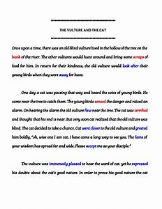 short essay about school life harvard college writing center developing a thesis short essay about school life