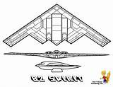 Coloring Pages Airplane Jet Yescoloring Military Spirit Airplanes Fighter Boys Plane Jets Printable Air Planes Bomber Fierce Sheets Cool Printables sketch template