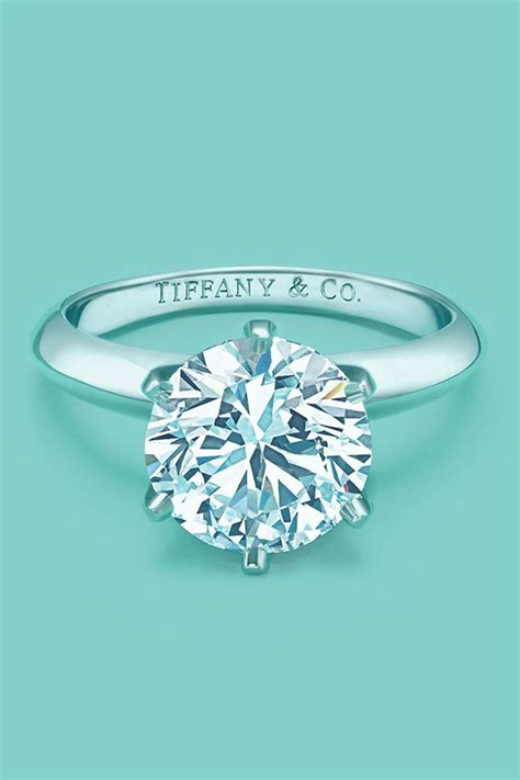 10 Breathtaking Tiffany's Wedding Engagement Rings And. Grills Engagement Rings. Canada Birthstone Rings. Emerald Wedding Rings. Vintage Engagement Rings. 6mm Band Wedding Rings. Flower Rings. Two Diamond Wedding Rings. Fancy Rings