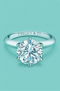 10 breathtaking tiffanys wedding engagement rings and for Wedding ring tiffany